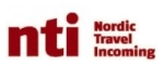 NTI Nordic Travel Incoming